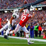 5 NFL Handicapping Apps that Rock