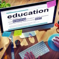 online-education-learning