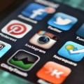 social-media-hacks-improve-user-engagement