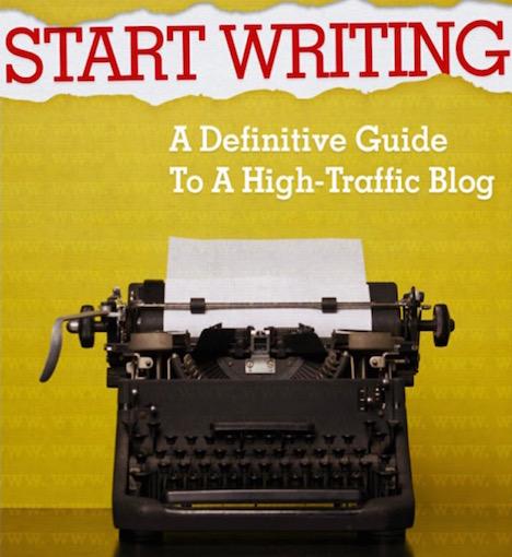 start-writing-free-ebook
