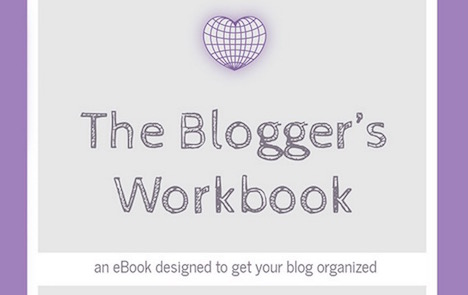 the-bloggers-workbook
