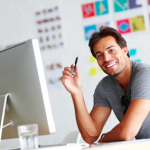 10 Ways Freelancers Successfully Launch Their Start-ups