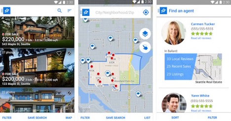 zillow-real-estate-rentals