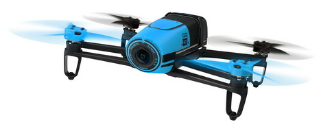 11-parrot-bebop-drone-new-05