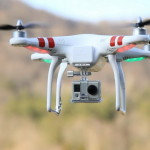 15 Most Wanted Drones for Shooting Aerial Photos and Videos