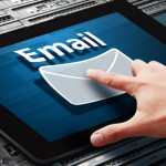 14 Email Templates to Kick Start Your Business Promotions