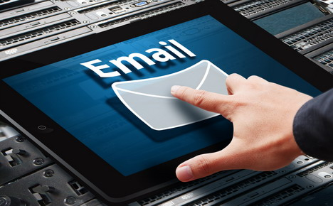 best-email-templates