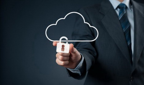 cloud-data-security-tips