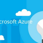 4 Case Studies That Prove Microsoft Azure Is The Best Enterprise Level Solution