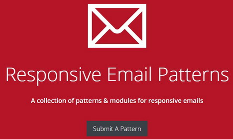 responsive-email-patterns