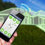 Top 15 Smart Home Devices for Full Control of Home Automation