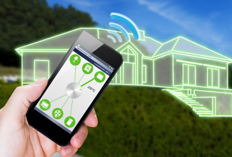 http://www.quertime.com/wp-content/uploads/2016/01/smart-home-devices-home-automation.jpg