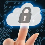 10 Useful Tips to Secure Your Cloud Data