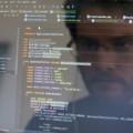 top-programming-websites