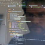 Top 15 Websites to Answer All Your Programming Questions