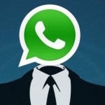 Top 14 Chat Apps to Send Messages Anonymously