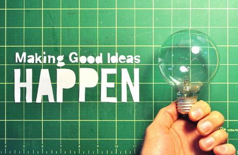 bring-idea-to-life