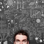 15 Habits to Develop an Innovative Mind