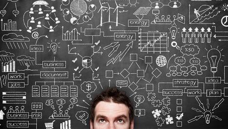 develop-innovative-mind