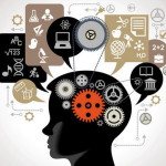 15 Tips to Develop a More Innovative, Open Mind