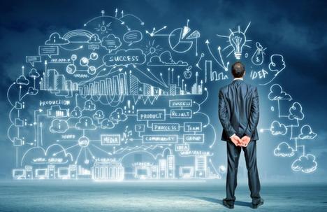 entrepreneurs-patent-facts