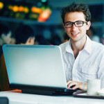 Top 15 Uncommon Ways To Make Money As A Freelancer