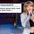hackers-like-shares-social-media
