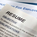 online-tools-career_resume
