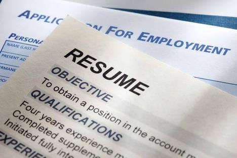online-tools-career_resume