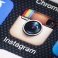 optimize-instagram-account