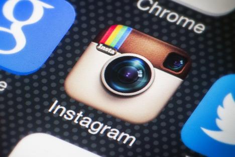 optimize-instagram-account