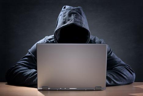 social-media-hackers