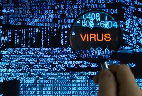 top-dangerous-computer-virus