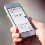 Why Mobile is the Future and Top 5 Mobile Search Engines