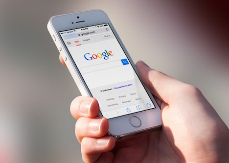 top-mobile-search-engine-apps