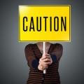 avoid-entrepreneur-mistakes