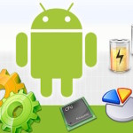 15 Best Apps to Optimize Your Android Smartphone