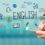 Top 15 iOS and Android Apps to Learn English
