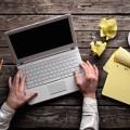 best-writing-websites
