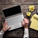 Top 15 Writing Websites for Fiction Writers