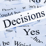 The ABCs of Better Decision Making for Small Enterprises