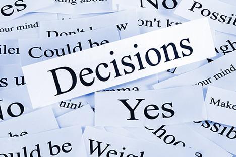 better-decision-making-small-enterprises