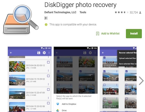 disk-digger-photo-discovery