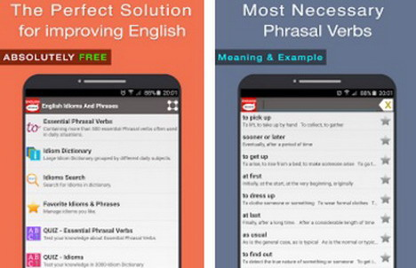 english-idioms-phrases-app