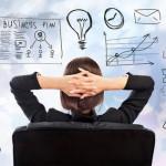 10 Deadly Mistakes All Entrepreneurs Must Avoid