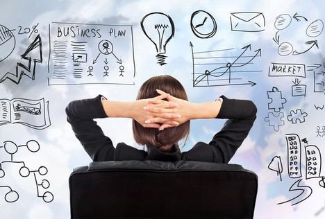 entrepreneur-mistakes