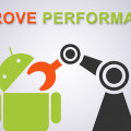 improve-android-performance