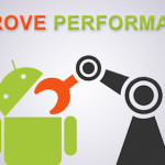 15 Cool Apps to Improve Android Smartphone Performance