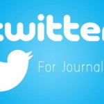Top 5 Social Media Journalists You Should Follow on Twitter