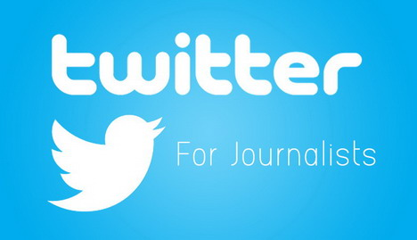 journalist-on-twitter